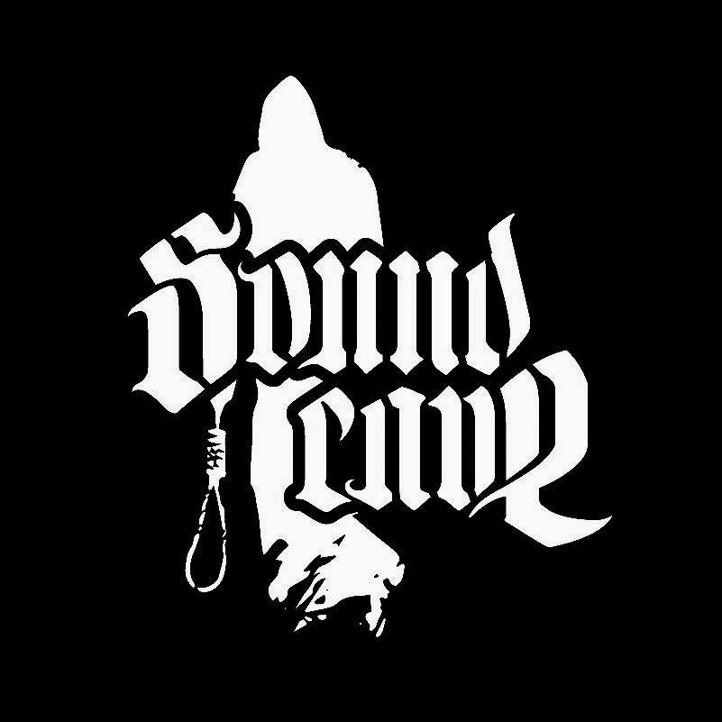 Sound Cave - Extreme Metal and Dark music since 1995