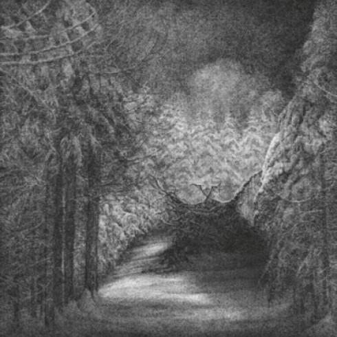 Sound Cave - Musica Metal e Dark estrema dal 1995