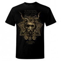 1349 -  The Infernal Pathway - TS M