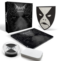 ABBATH - Outstrider - Ltd