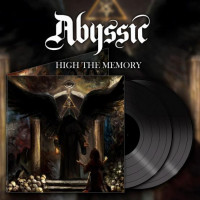 ABYSSIC - High The Memory
