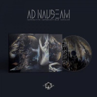 AD NAUSEAM - Imperative Imperceptible Impulse