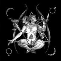 ANAL BLASPHEMY - Perversion of Satan