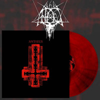 ANTAEUS - Cut Your Flesh and ... Ltd