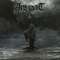 ANTZAAT - The Hand Of The Black Father