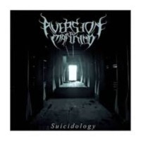 AVERSION TO MANKIND - Suicidology