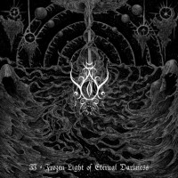 BATTLE DAGORATH - II - Frozen Light of Eternal Darkness