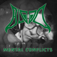 BLOOD - Mental Conflicts