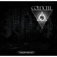 COLD CELL - Low Life