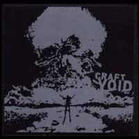 CRAFT - Void - PATCH
