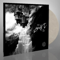 CRAFT - White Noise and Black Metal -Ltd
