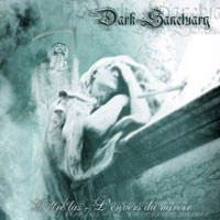 DARK SANCTUARY - L'etre las - lenveurs du minor