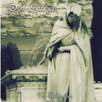 DARK SANCTUARY - Vie ephemere