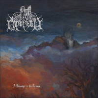 DARKENHOLD - A Passage To The Towers - Ltd