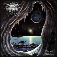 DARKTHRONE - Eternal Hails