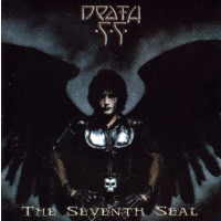 DEATH SS - The seventh seal