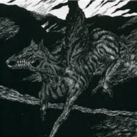 DEATHSPELL OMEGA - Infernal Battles Slipcase 2010