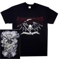 DISSECTION - Nexion - TS XL