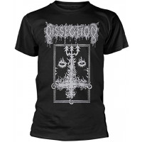 DISSECTION - The Past is Alive - TS XL