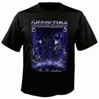 DISSECTION - The Somberlain - TS S