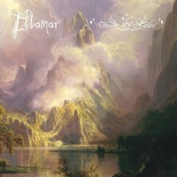 ELDAMAR - DREAMS OF NATURE - Split