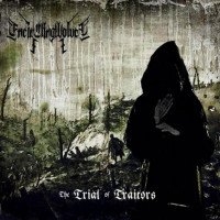 ENCIRCLING WOLVES - The Trial of Traitors