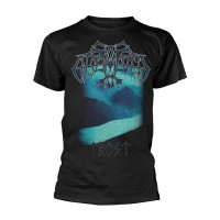 ENSLAVED - Frost 2020- TS L