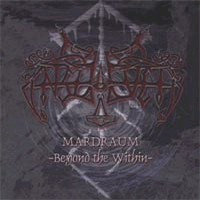 ENSLAVED - Mardraum-Beyond The Within