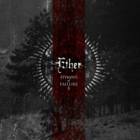 ETHER - Hymns of Failures