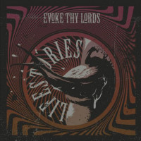 EVOKE THY LORDS - Lifestories