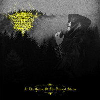 LAMENT IN WINTER'S NIGHT - At the gates of the eternal storm