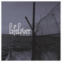 LIFELOVER - Konkurs