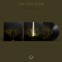 LIGHT FIELD REVERIE - Another World (black vinyl)