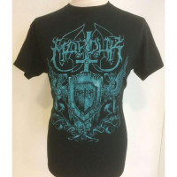 MARDUK - Black Metal Assault 2020 - TS M