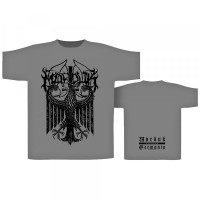 MARDUK - Germania 2019 - TS L