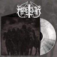 MARDUK - Those of the unlight - Ltd