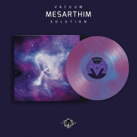 MESARTHIM - Vacuum Solution