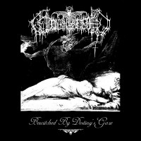 MIDNIGHT BETROTHED -  Bewitched By Destiny's Gaze