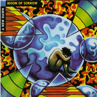 Moon Of Sorrow - A NEW DAWN