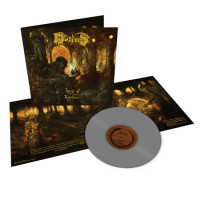 MORTIIS - Spirit of Rebellion - Ltd
