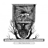 Natura Mater Excelsa - Sorrow Plagues / De La Nostalgie / Elderwind / Dreams of Nature