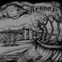 NEKRON - Border of Light and Darkness