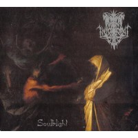 OBTAINED ENSLAVEMENT - Soulblight