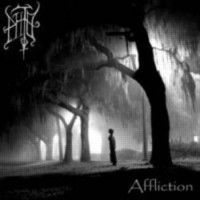 PHTO - Affliction