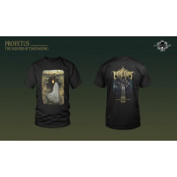PROFETUS - The Sadness of.... T-Shirt