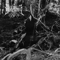 RUNESPELL - Unhallowed Blood Oath