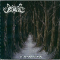 SOMBRES FORETS - Quintessence