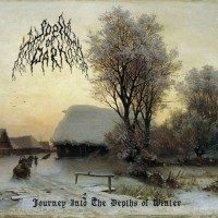 SPELL OF DARK - Journey Into the Depths of Winter