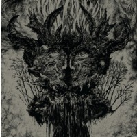 SVARTIDAUDI - The Synthesis of Whore and Beast