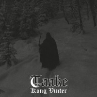 TAAKE - Kong Vinter - Ltd White